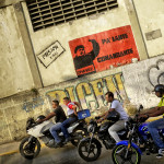 Viktig_Caracas_8