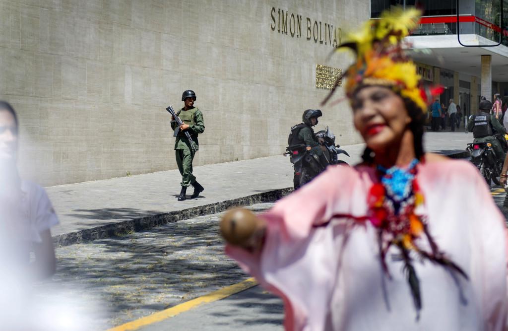 Viktig_miljö_Caracas_14