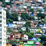 Viktig_miljö_Caracas_5