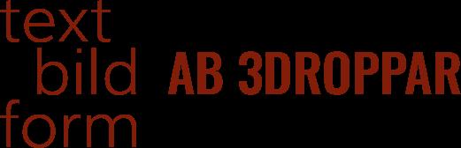 3DROPPAR